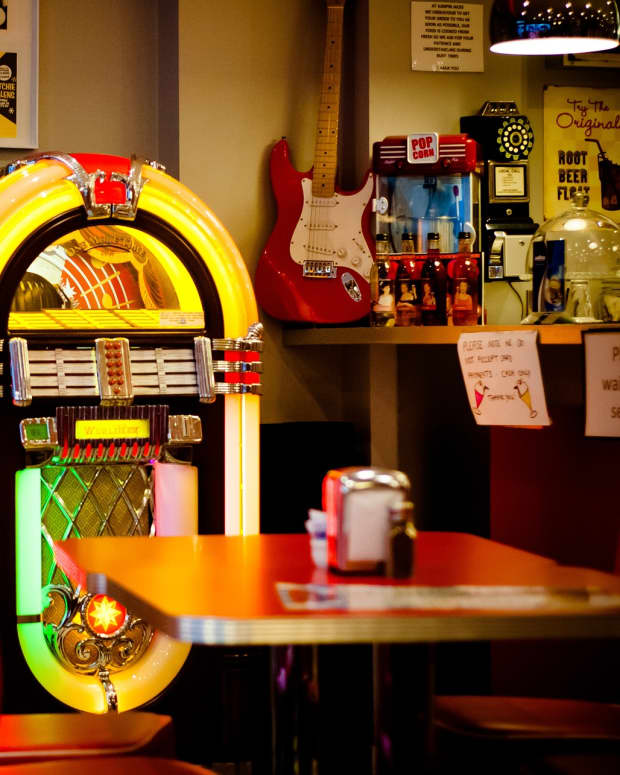 drunk-with-a-jukebox
