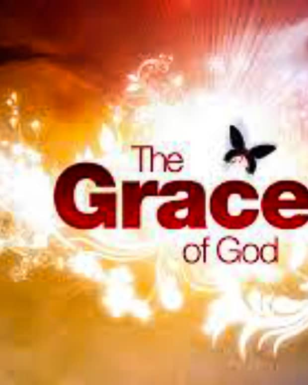 grace-that-is-greater-by-pastor-oyetunji