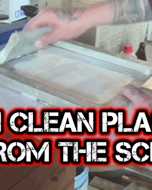 how-to-clean-plastisol-ink-from-your-screen-printing-screen