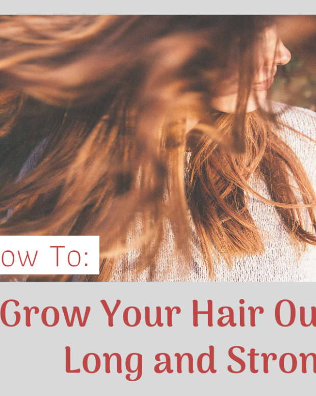 old-fashioned-tips-to-grow-your-hair-out-fast