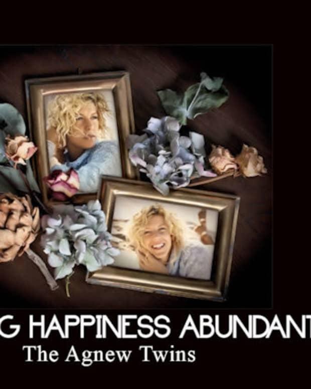 pursuing-happiness-abundantly