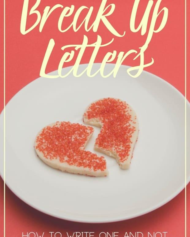 break-up-letter