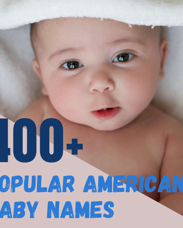 300-of-the-most-popular-american-baby-names