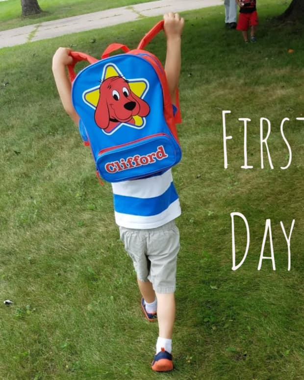 a-letter-to-my-son-as-you-start-preschool