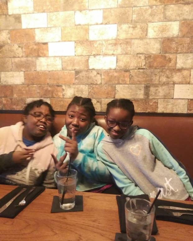 the-natural-hair-debate-in-black-families