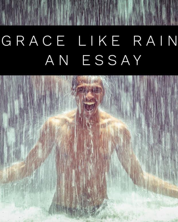 grace-like-rain