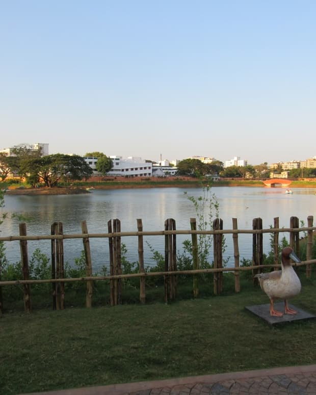 best-parks-to-visit-in-chennai-city