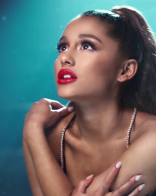 the-best-and-worst-ariana-grande-songs