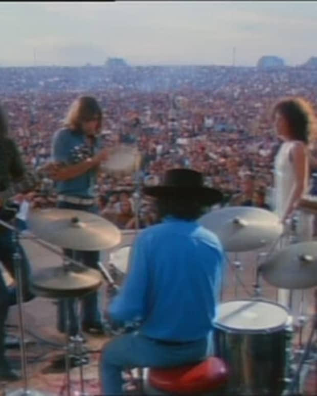 woodstock-performers-jefferson-airplane