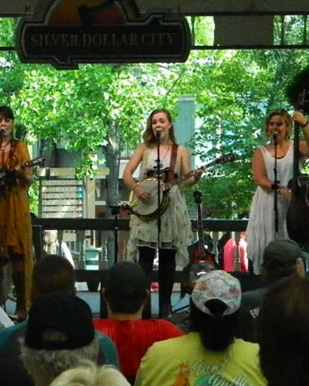 silver-dollar-city-bluegrass-bbq-a-recap