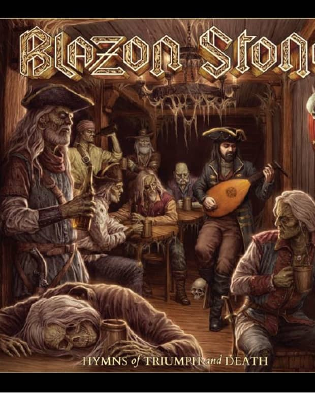 blazon-stone-hymns-of-triumph-and-death-album-review