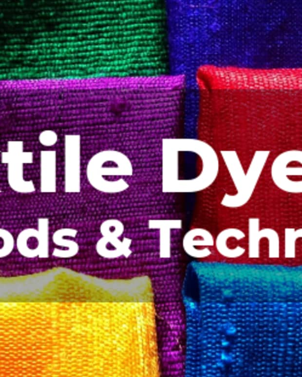 fabric-dyeing-and-methods-techniques-of-dyeing