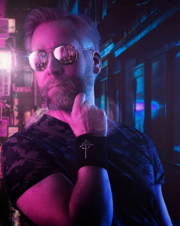 an-interview-with-finnish-synthwave-producer-ferus-melek
