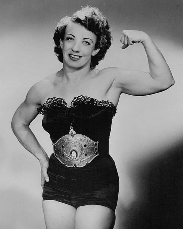 mildred-burke-founder-of-the-world-womens-wrestling-association
