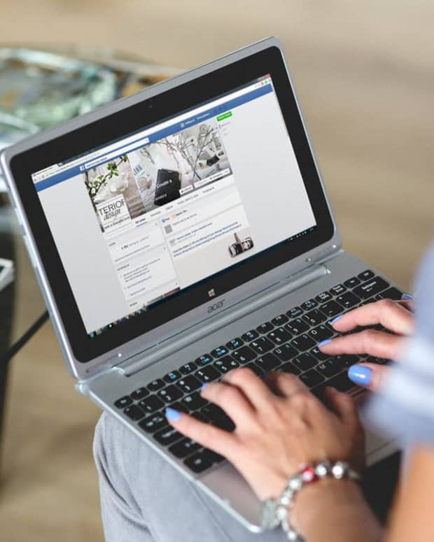 how-to-sell-on-facebook-successfully