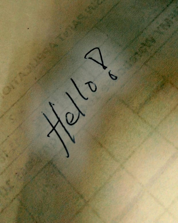 it-started-with-a-hello