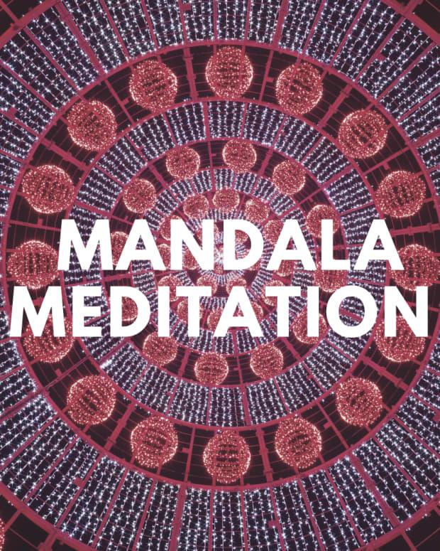 how-to-heal-with-mandala-meditation