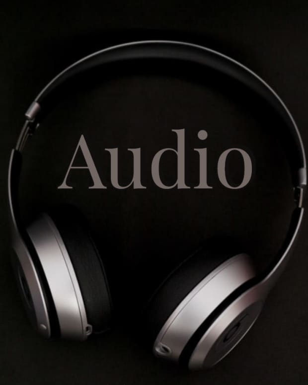audio-xd