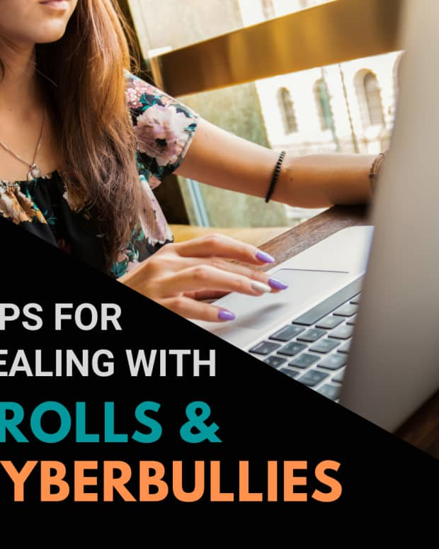 10-tips-for-dealing-with-trolls-and-cyberbullies