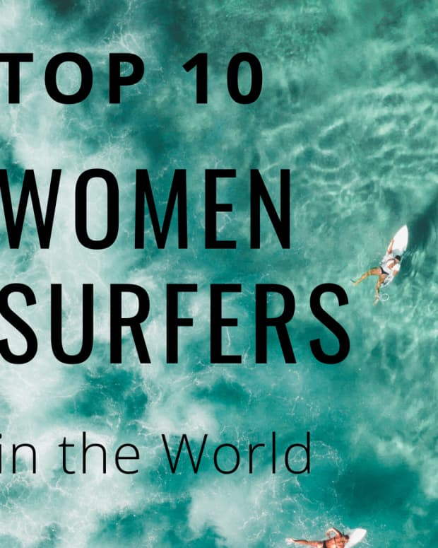 the-best-female-surfers-in-the-world