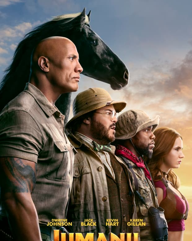 movie-review-jumanji-the-next-level