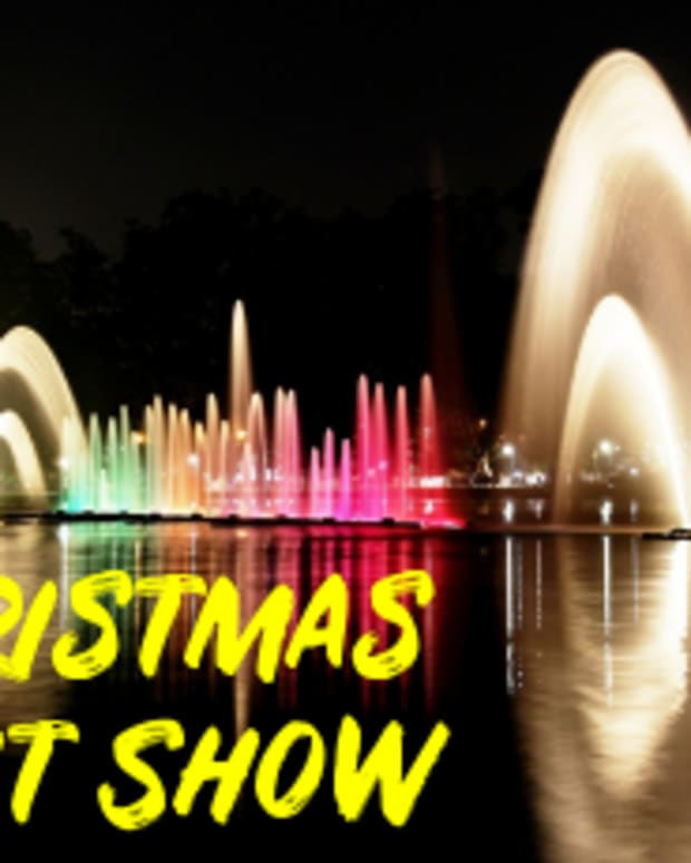 poem-christmas-light-show