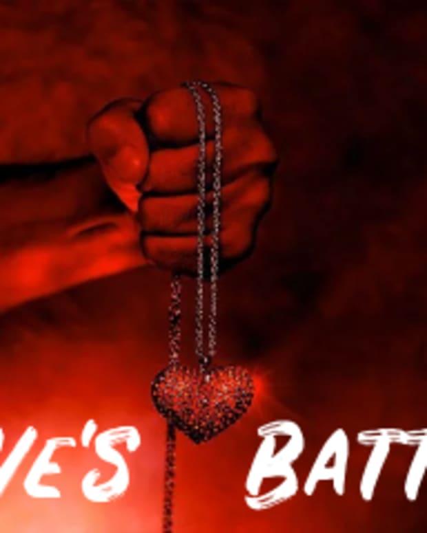 poem-loves-battle
