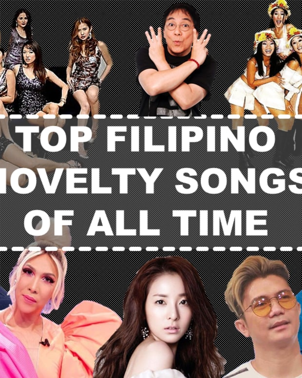 top-filipino-novelty-songs-opm-of-all-time