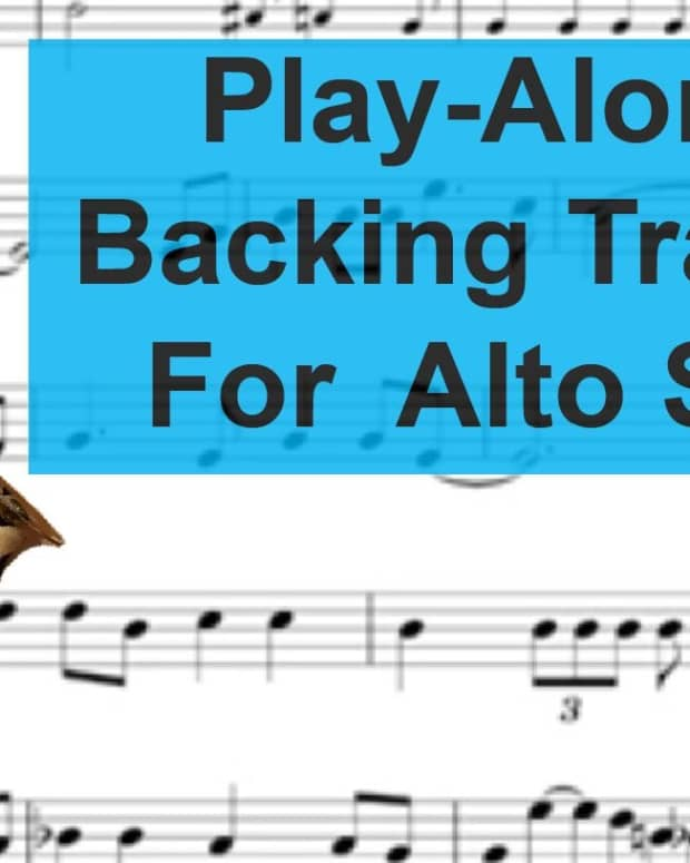 fun-alto-saxophone-backing-tracks-and-play-alongs