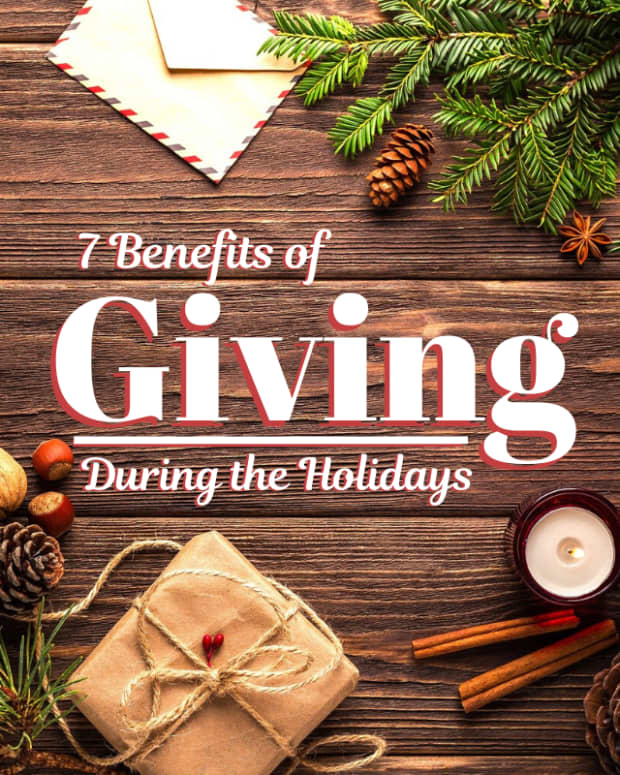 7-benefits-of-giving-in-the-christmas-season
