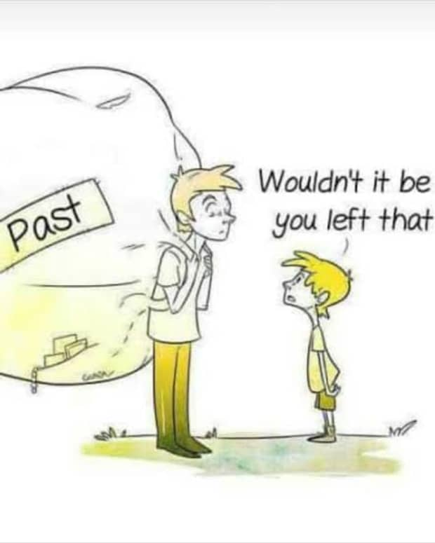 past-let-it-not-last