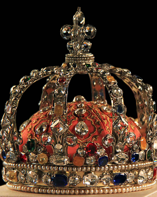 relinquishing-the-heavy-crown-of-glory