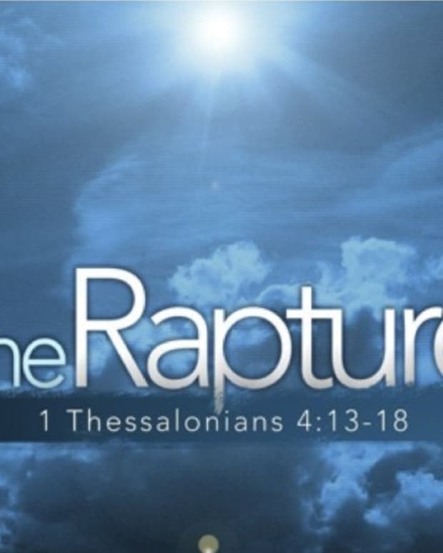 hope-beyond-the-grave-i-thessalonians-413-18