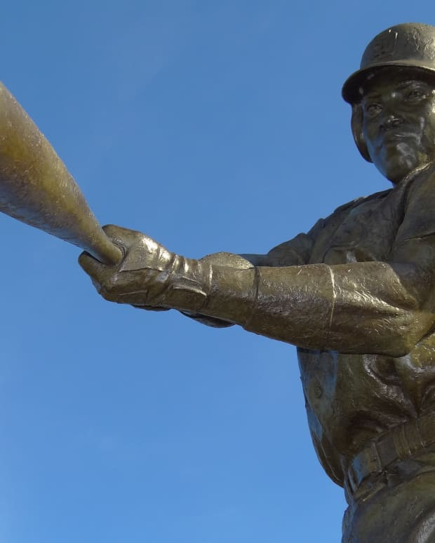 the-greatest-players-in-san-diego-padres-history