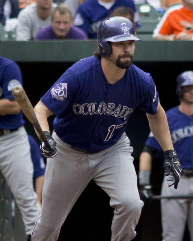 the-greatest-players-in-colorado-rockies-history