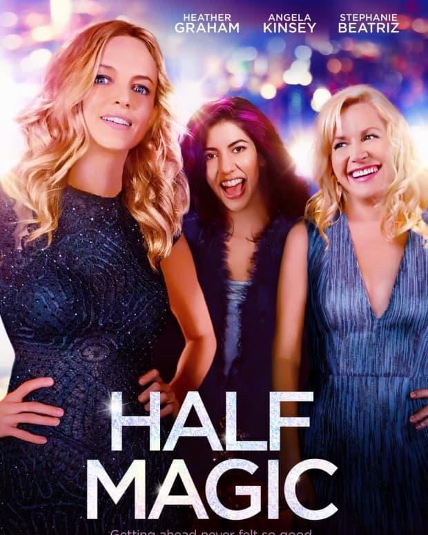 vault-movie-review-half-magic