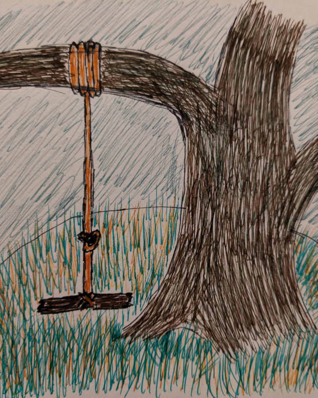 the-magic-swing-set-prismattic-ascension