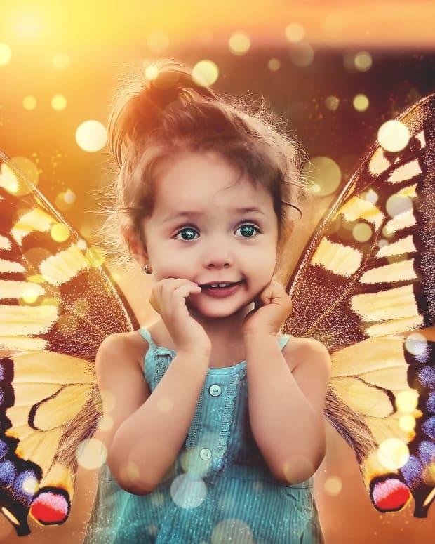 dear-fairy-parents