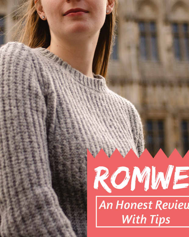 is-romwe-legit-review-of-romwe-clothing-for-cheap-deals