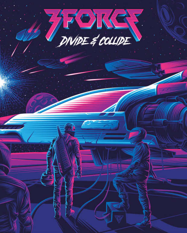 synth-album-review-3force-divide-collide