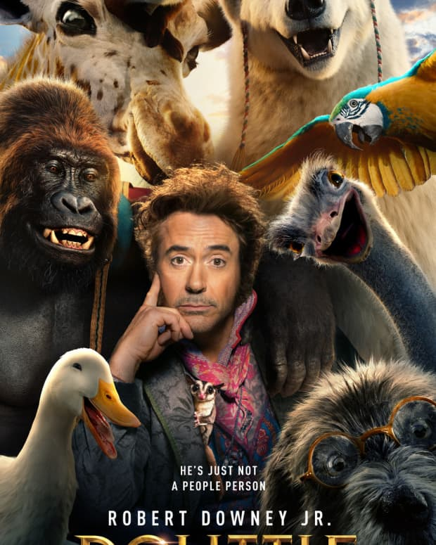 movie-review-dolittle
