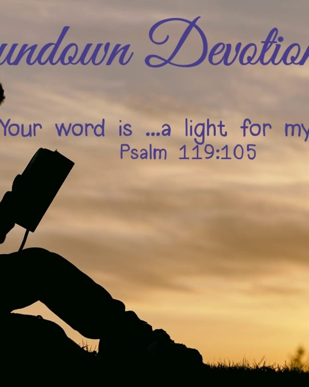friday-devotional-light-for-lifes-journey
