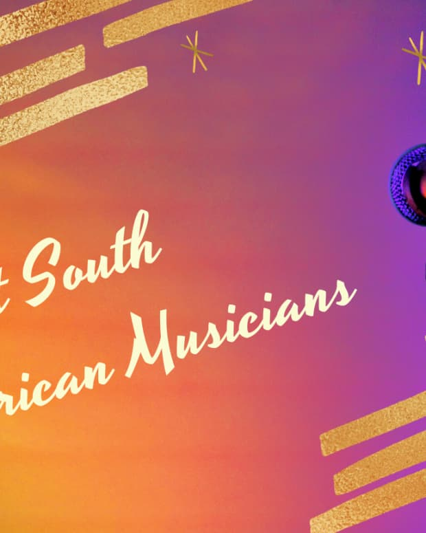 top-best-south-african-musicians