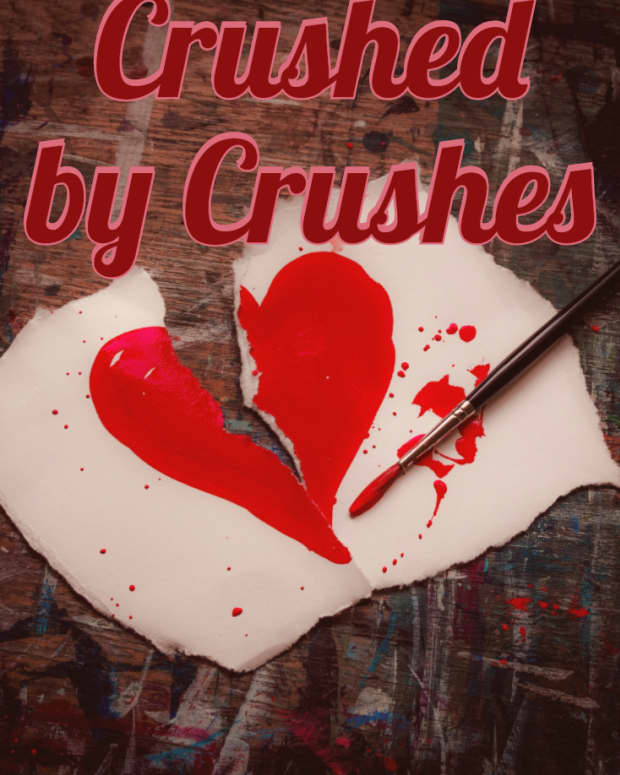 crushed-by-crushes
