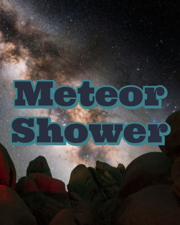 meteor-shower-xd