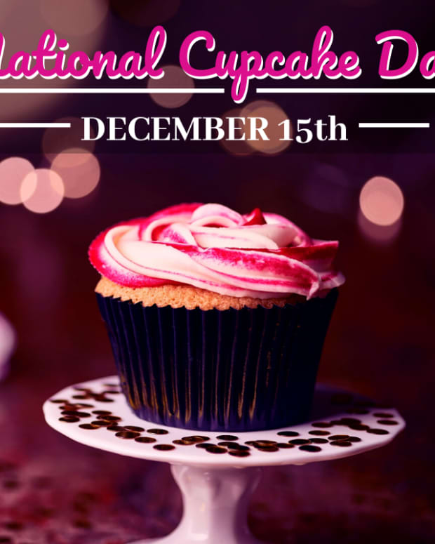 december-15th-is-national-cupcake-day