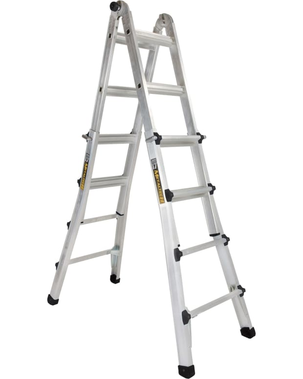 climbing-an-endless-ladder-to-the-top