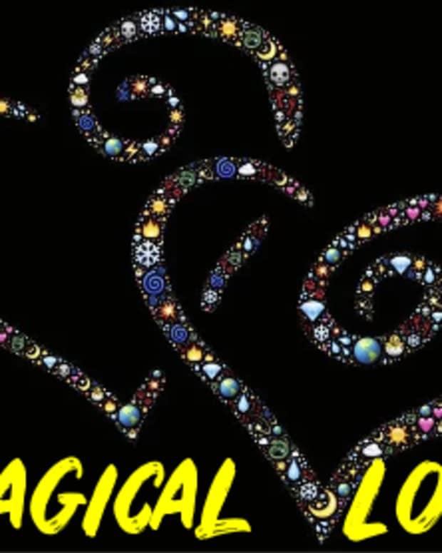 poem-magical-love