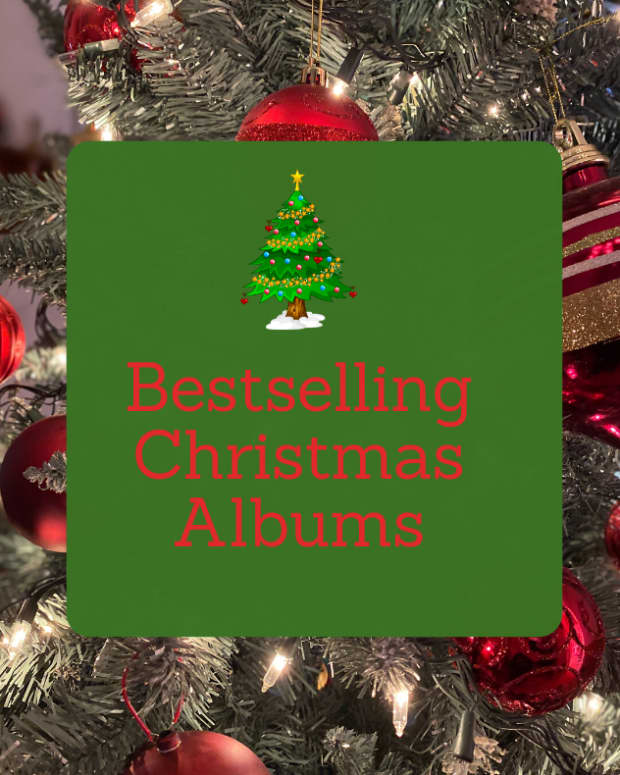 these-are-some-of-the-best-selling-christmas-albums-through-the-decades