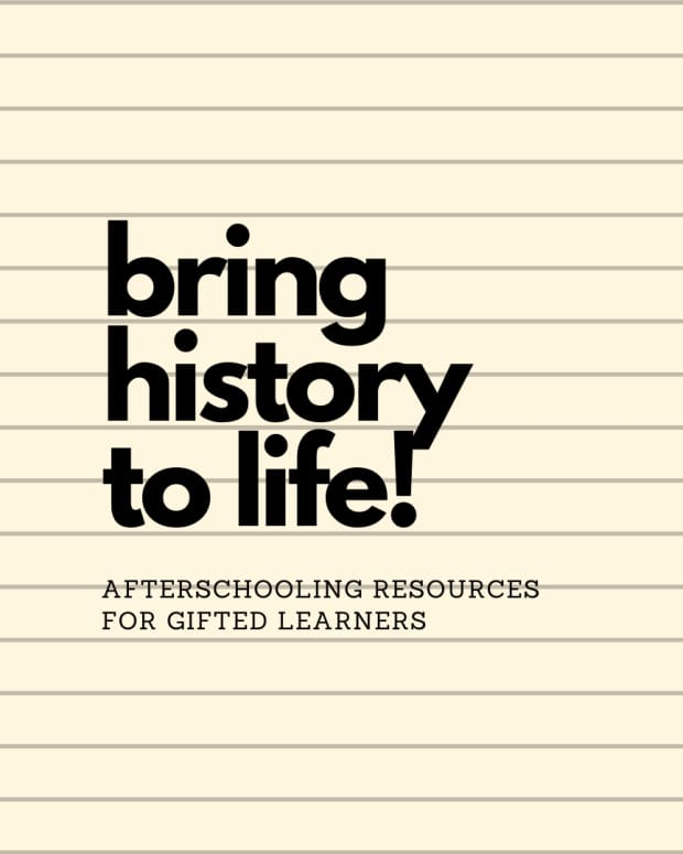 resources-for-gifted-learners-part-1-colonial-history